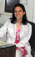 Dr. Sneha Jay Shah - Ophthalmology