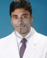 Dr. Bijoy V. Methil - Plastic Surgery