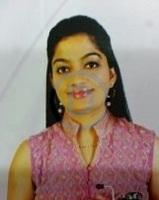 Dr. Mrunal Shah - Dermatology