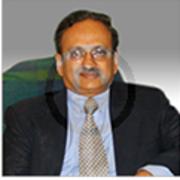 Dr. K. Ravishankar - Internal Medicine, Physician