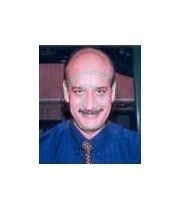 Dr. P.  S. Lamba - Endocrinology