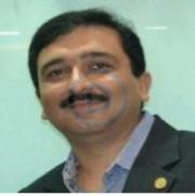 Dr. Madhur Kodnani - Dental Surgery, Prosthodontics