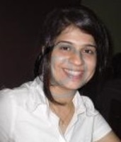 Dr. Anisa Shaikh - Dental Surgery