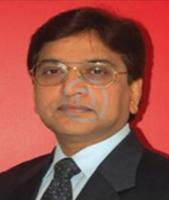 Dr. Hasmukh Ravat - Cardiology