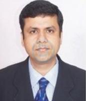 Dr. Haresh Dodeja - Nephrology