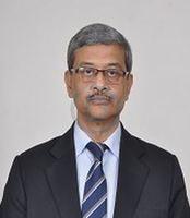 Dr. Deepu Banerji - Neuro Surgery