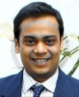 Dr. Adil Gandevivala - Oral And Maxillofacial Surgery