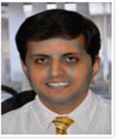Dr. M. Wadia Pettarusp - Neurology
