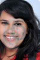 Dr. Khusboo Timbadia Mehta - Cosmetology