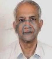 Dr. Samir Warty - Plastic Surgery, General Surgery