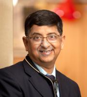 Dr. Rajiv Karnik - Cardiology