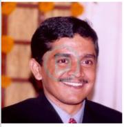 Dr. Umesh Nisar - Dental Surgery