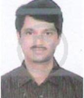 Dr. Vivek Maste - Urology