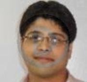 Dr. Pushkaraj Deshpande - Dental Surgery