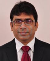 Dr. Purushottam Vashistha - Gastroenterology