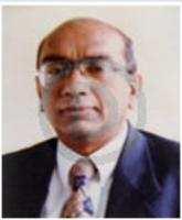 Dr. Ram H. Malkani - Dermatology