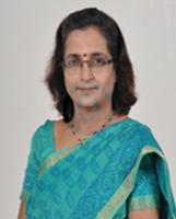 Dr. Nutan Devendra Desai - Gastroenterology