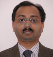 Dr. Rakesh Rai - Hepatology