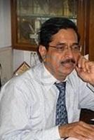 Dr. Shrikanth M. Badwe - Urology