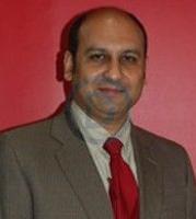 Dr. Sachin Bhonsle - Orthopaedics