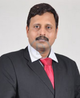Dr. Sameer Sadawarte - Paediatrics, Neonatology