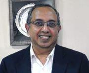 Dr. Ramen Goel - Bariatric Surgery