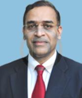 Dr. Milind Raghunath Sawant - Orthopaedics