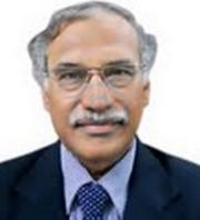 Dr. Mohan Koppikar - General Surgery