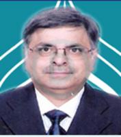 Dr. Kamal S. Parsram - ENT