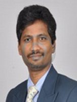 Dr. N. Arulvanan - General Surgery, Minimally Invasive Surgery