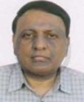 Dr. M. Sushil Makharia - ENT