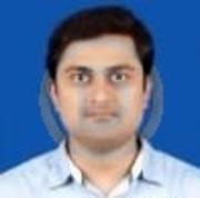 Dr. Sagar Warankar - Paediatrics