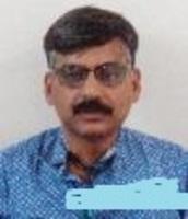 Dr. Dhirendra Kalra - Paediatrics