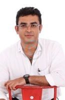 Dr. Aamod Rao - Cosmetic/Plastic Surgeon