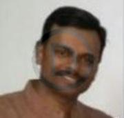 Dr. Tejokrishnan  - Prosthodontics
