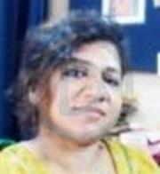 Dr. Darshana S. Sharma - Ayurveda
