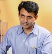 Dr. Ashok Jain - Dermatology