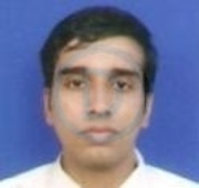 Dr. Mohammedali G. Rangwala - Dental Surgery