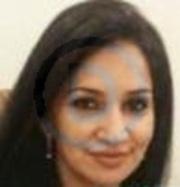 Dr. Farida S. Modi - Dermatology