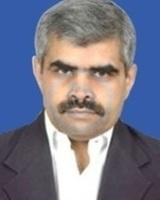 Dr. Anil Ghanshyam Bhatia - Hand And Reconstructive Microsurgery, Orthopaedics