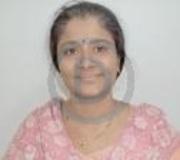 Dr. Swati Kulkarni - Dermatology