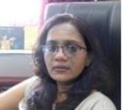 Dr. Subhangi V. Mestry - Dermatology