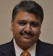 Dr. Jaydeep Tank - Obstetrics and Gynaecology