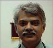 Dr. Amit Vora - Cardiology