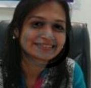 Dr. Naina Ajmera - Dermatology