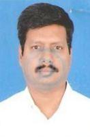 Dr.  Swami - Urology