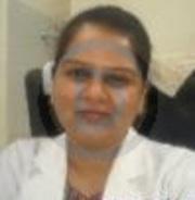 Dr. Sonam Jeswani - Dermatology