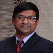 Dr. Manish Patankar - ENT