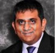 Dr. Piyush S. Goyal - Obstetrics and Gynaecology