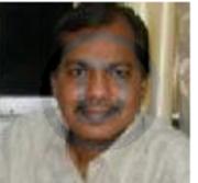 Dr. Shirish G. Kulkarni - Dermatology